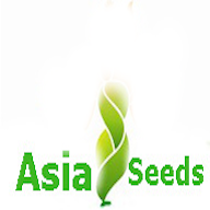 Asia Seeds